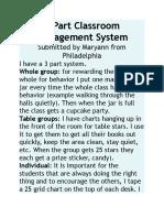 3 Part Classroom Management System (1) (1)
