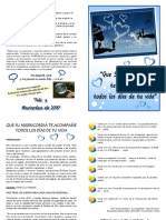 oracionfin.pdf