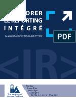 AMELIORER LE REPORTING INTEGRE.pdf