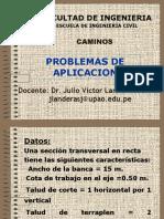 0_problemas de Aplicacion
