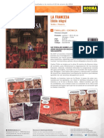 Norma-Febrero-2016.pdf