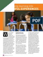 MyPedia Cover Story@Brainfeed Magazine.pdf