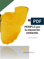 Gisela - Reseña