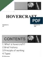 Mechanical Presentation 1