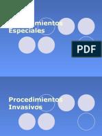Asepcia y Anticepsia.ppt