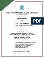 Brochure_KYCAML_and_CFT_Jan_2016.docx