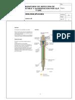 Tecnologia. Comprobacion de Inyectore Common Rail