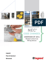 2014 NEC Codebook.pdf