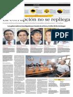 corrupción-gobiernosregionales
