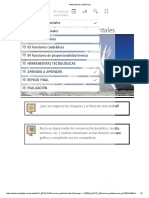 T7-Funcións elementais-3º ESO.pdf