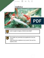 T8-Estadística-3º ESO.pdf