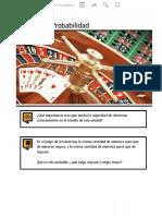 T9-Probabilidade-3º ESO.pdf