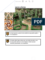 T10-Figuras Planas-3º ESO.pdf