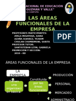 estudiodemercado-120703140825-phpapp01