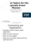 T8Contracting and Negotiations.ppt