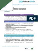 CLASE 10 Anexo Objetivos y Estrategias PNEOyFD