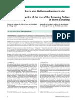 A.meinel-zur Theorie Und Praxis Des Siebbodeneinsatzes in Der Wrufsiebung-2005