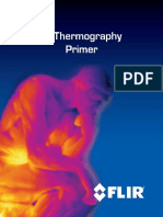 Thermography Primer
