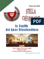 Stella Es 2016 01 Internet