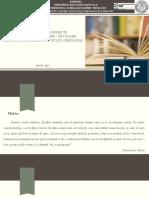 TRADIȚIONAL ȘI MODERN ÎN ACTIVITATEA DE PREDARE – ÎNVĂȚARE A LITERATURII ROMÂNE ÎN CICLUL GIMNAZIAL