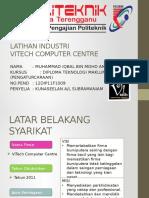 presentationiqbal12dip11f1009-140506121654-phpapp02