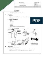 Lineas de fusion OXI.doc
