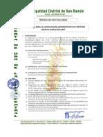 convocatoria-cas-nro007-2015.pdf