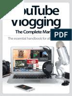 YouTube Vlogging.pdf