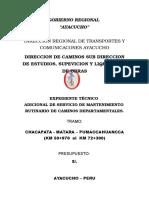 HUAMANGA - CHACAPATA MATARA PUMACCAHUANCCA.docx