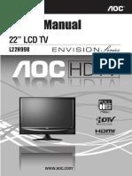 AOC - L22H998.pdf