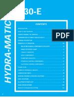 4L30E.pdf