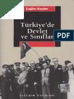 Çağlar Keyder-Türkiye-de Devlet ve Sınıflar.pdf