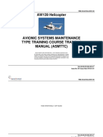 AW139 Training Notes b2