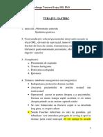 Alimentatia enterala.pdf