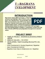Slum Development