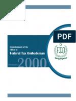 FTO Ordinance 2000- 4th Draft (a)