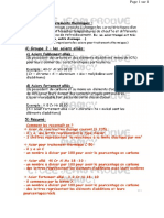 Document san.pdf