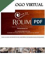 Catálogo Virtual Particular 2015.PDF