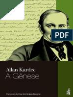agenese.pdf