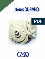 Catalogue_gammes_reducteurs_DURAND_FR.pdf