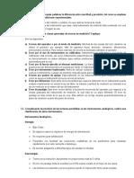 Cuestionarios Fase 1 (2)