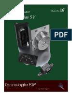 Revista Digital FundaReD Ed. No. 16 ESP
