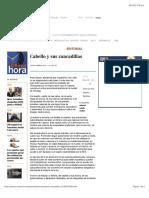 Cabello y sus zancadillas.pdf