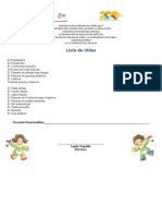 Lista de utiles nueva.docx