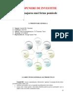 Infiintarea Unei Ferme Pomicole Proiect Model 120210031202 Phpapp012 130919032939 Phpapp02