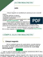 CÂMPUL MAGNETIC.pdf