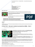 $ 16 por hora – Guia para construir seu bankroll em SNGs – Parte 1 » Universidade do Poker - Como Jogar Poker Online_ Aprenda aqui!