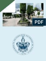 5 Guardas Orlando Noguez PDF
