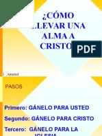 comoganaramigosparacristo-110208070133-phpapp02