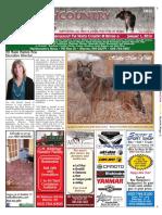 Northcountry News 1-01-16.pdf